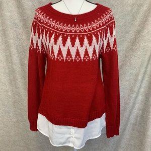 New York &company Sweater
